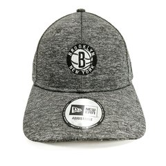 Boné New Era Brooklyn Nets