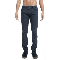 Calça Jeans Element Daily Azul escuro - HB Point