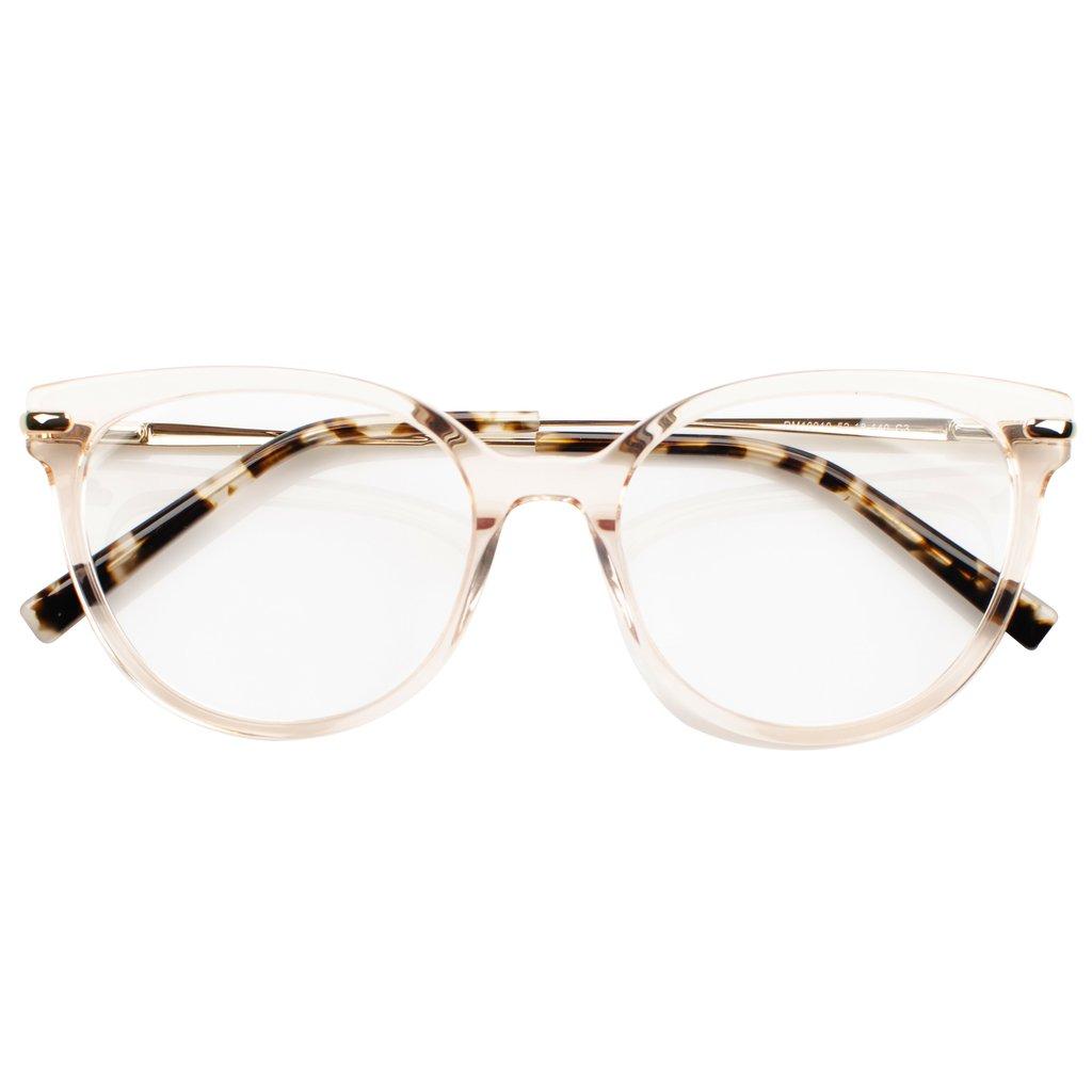158b6813b7953 Bella - Comprar em Palas Eyewear