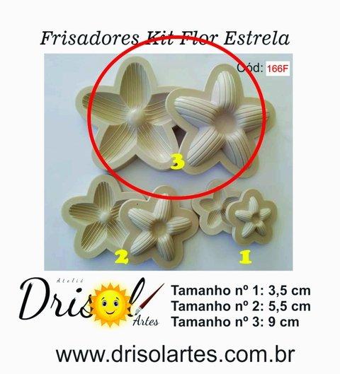 lã - Drisol Artes e88f297425