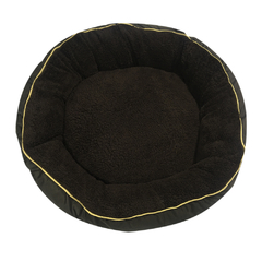 CIRCLE PILLOW BED - buy online