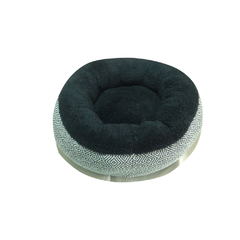 ROUND PRINTING BED
