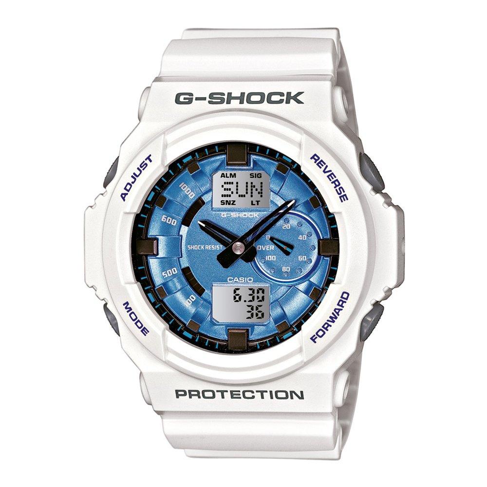 mas bajo precio Tienda online oficial de ventas calientes Reloj Casio GA-150MF-7ADR G-Shock Hombre
