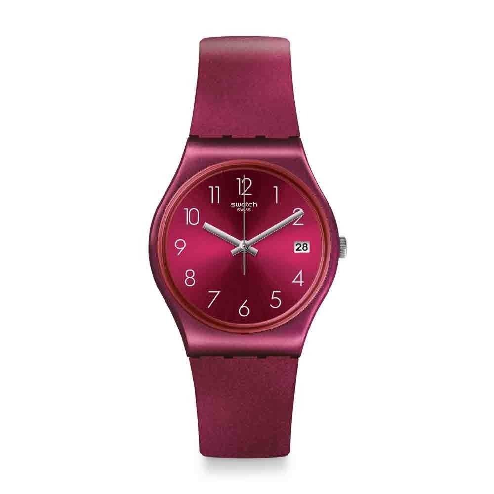 Redbaya Reloj Reloj Swatch Mujer Swatch XPZkOiu