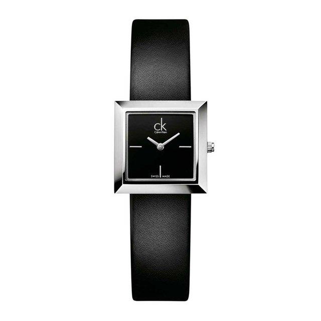 KleinFiltrado Destacados Relojes Por Productos Calvin MVSzpqUG