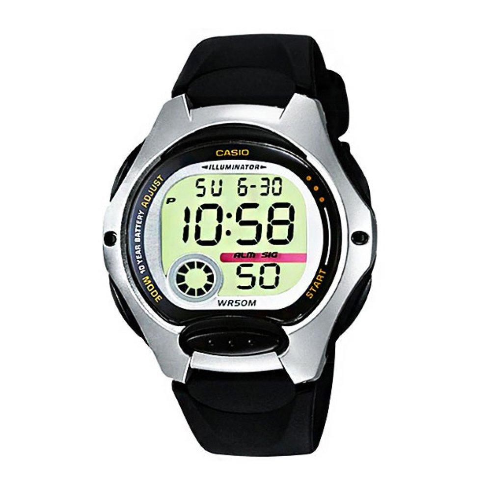 Hombre Lw 1avdf 200 Reloj Sports Casio kw8OXPn0
