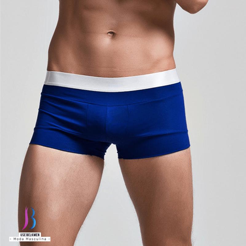 36a83918f ... comprar online Cueca de algodão de alta qualidade Superbody na internet  Cueca de algodão de alta qualidade Superbody - Belkmen moda masculina ...