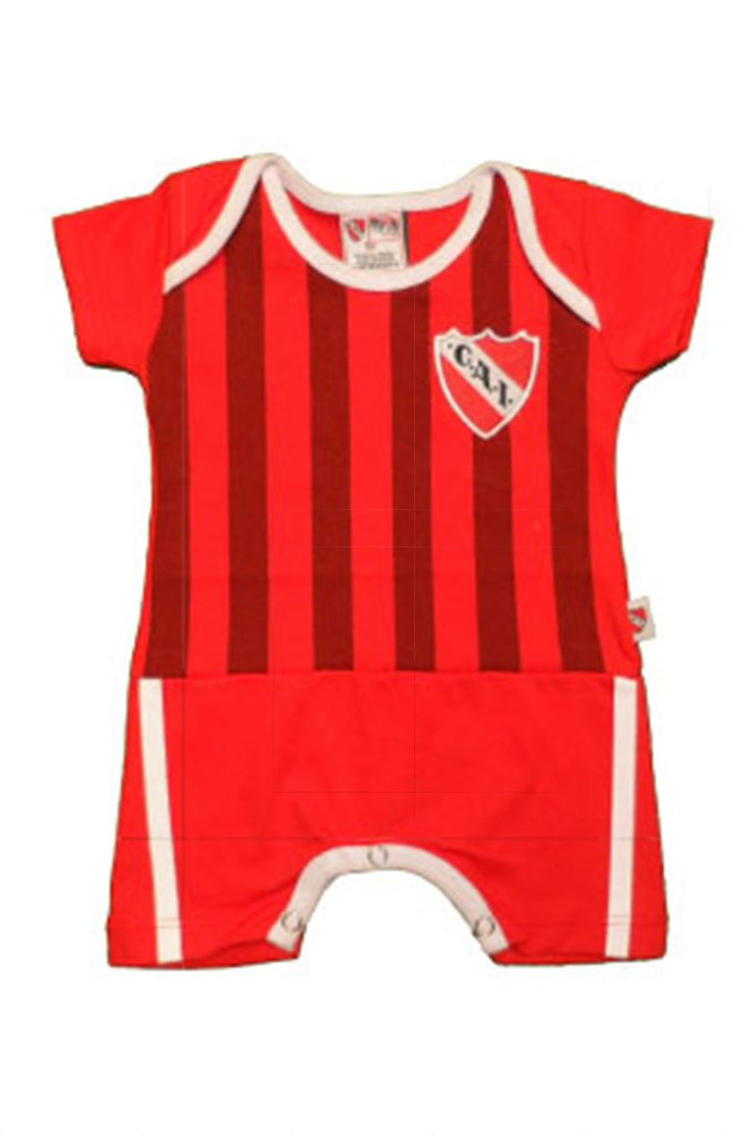 2fb5e16b413d7 BODY CAMISETA CAI - Comprar en SuperFútbol