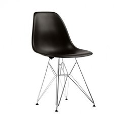 Silla Eames Chrome Colores! - Furnitech - comprar online