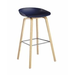 Banqueta Bar Stool - Furnitech
