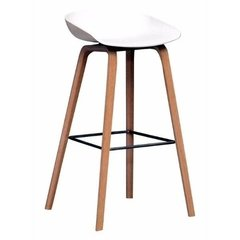Banqueta Bar Stool - Furnitech - comprar online