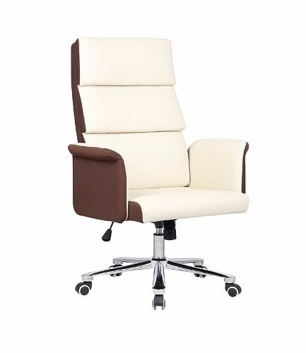 Sillon Furnitech Design Nf-3940 - Furnitech