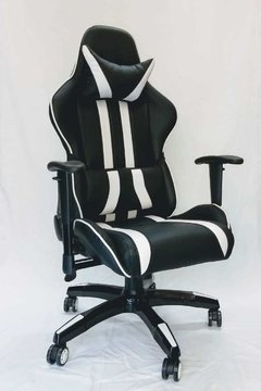 SILLA GAMER NH168