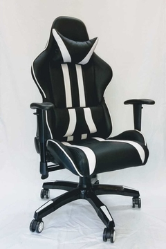 SILLA GAMER NH168 OUTLET