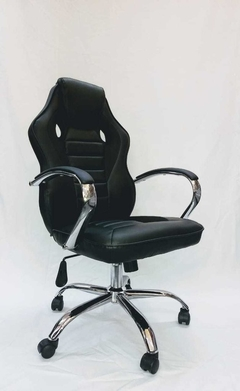 SILLA GAMER ERGOLITE 5029 OUTLET