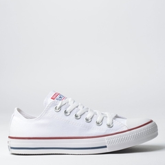 Tenis All Star 07/2020 Ct00010001 Branco