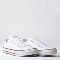 Tenis All Star 07/2020 Ct00010001 Branco - comprar online