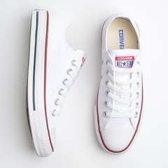 Tenis All Star 07/2020 Ct00010001 Branco na internet