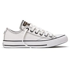 Tenis All Star 03/2017 Ct00200001 Branco