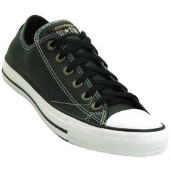 Tenis All Star 03/2017 Ct00200003 Preto/branco na internet