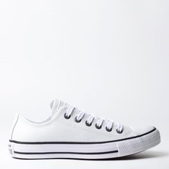 Tenis All Star 10/2019 Ct04480001 Bco/preto