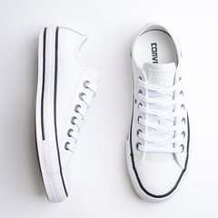 Tenis All Star 10/2019 Ct04480001 Bco/preto na internet