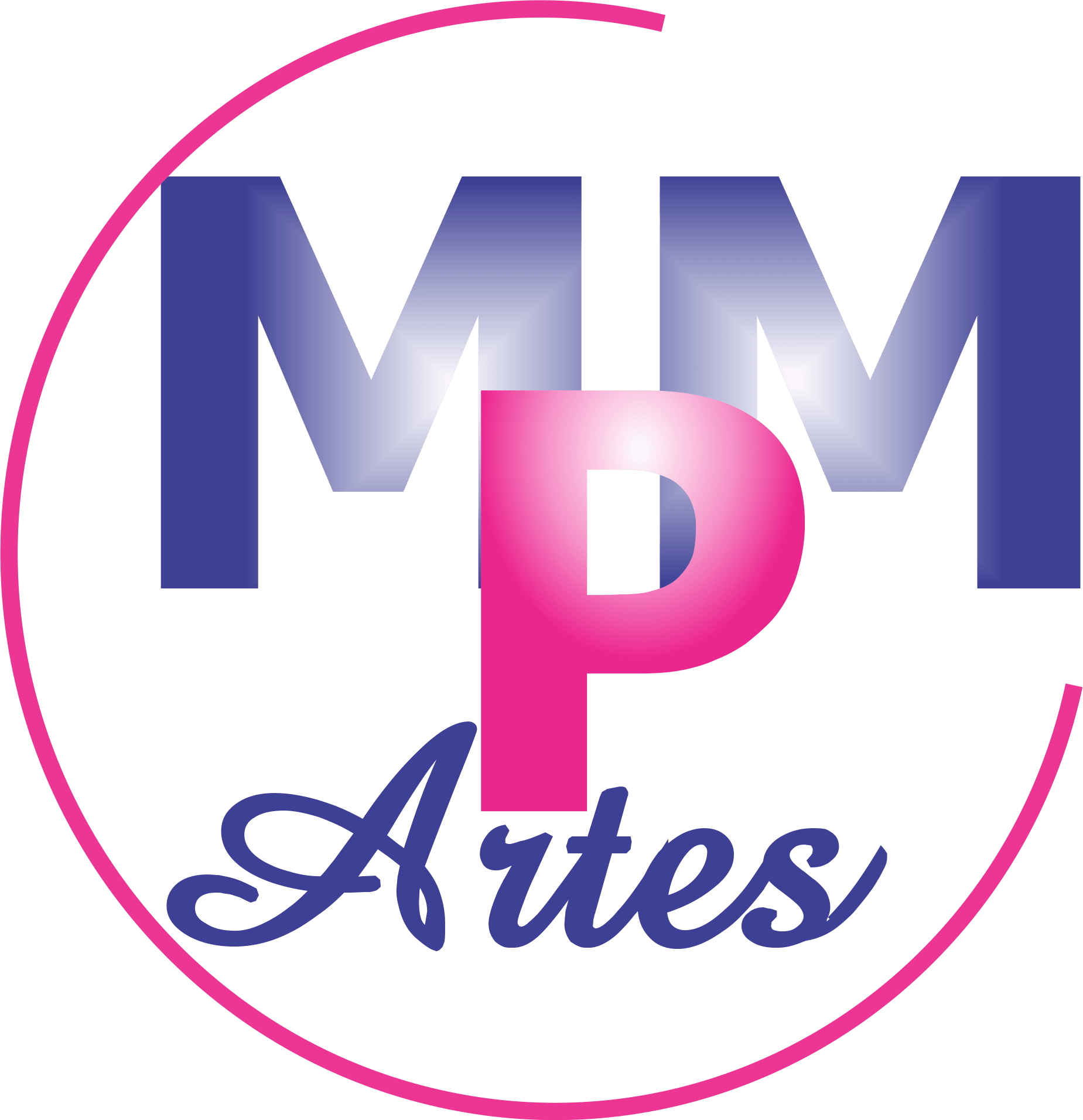 0944e7b9c MMP Artes Camisetas e Produtos personalizados