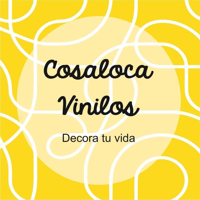Cosaloca Vinilos Decorativos Rosario Puntos De Venta