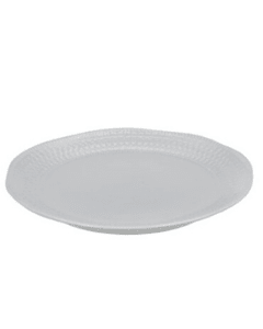 PLATO PLAYO AQUA HINDI (28 CMS) en internet