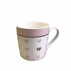 MUG SWEET HEARTS en internet