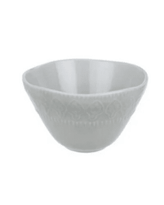 BOWL CEREALERO HINDI AQUA (13 CMS) en internet