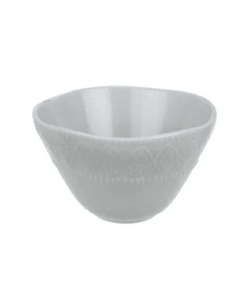 BOWL CEREALERO HINDI ORQUIDEA  (13 CMS) en internet