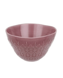 BOWL CEREALERO HINDI AQUA (13 CMS) - Petite Margot
