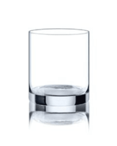 Vaso de Whisky (390 ml)