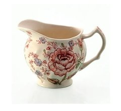 Rose Chintz - Petite Margot