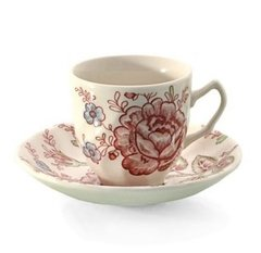 Rose Chintz en internet