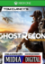 TOM CLANCYS GHOST RECON WILDLANDS MÍDIA DIGITAL ONLINE 2