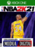 NBA 2K21 XBOX ONE MIDIA DIGITAL OFFLINE