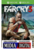 Far Cry 3 Classic Edition XBOX ONE MIDIA DIGITAL OFFLINE