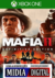 MAFIA II: DEFINITIVE EDITION DIGITAL MIDIA DIGITAL OFFLINE