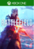 BATTLEFIELD 5 XBOX ONE MÍDIA DIGITAL