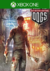 Sleeping Dogs Definitive Edition Xbox One Online