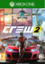 The Crew 2 Xbox One Online