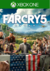 FAR CRY 5 DELUX XBOX ONE MÍDIA DIGITAL