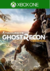 Tom Clancy's Ghost Recon Wildlands  Xbox One Online