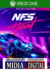 Need For Speed Heat Deluxe Edition Xbox One Offline