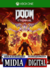 Doom Eternal  Xbox One Offline