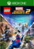 LEGO MARVEL SUPER HEROES 2 XBOX ONE MÍDIA DIGITAL