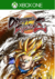 Dragon Ball Fighterz Xbox One Online Original