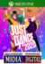 Just Dance 2020 Xbox One Online 2